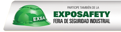 exposafety_400x107