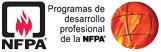 Capacitacion NFPA