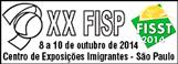 FISP 2014