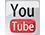 NFPA Youtube
