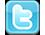 NFPA Twitter