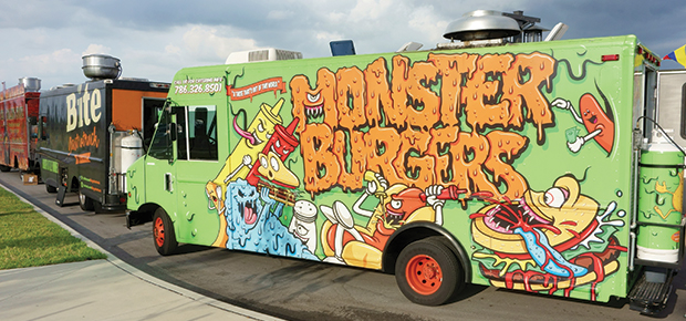 FoodTrucks 620x290
