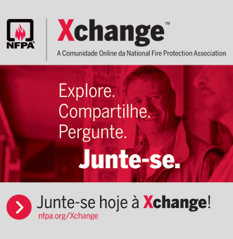 NFPA Xchange