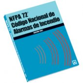 Addressable fire alarm system basics